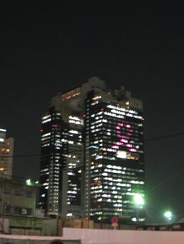 pink-ribon-1.jpg