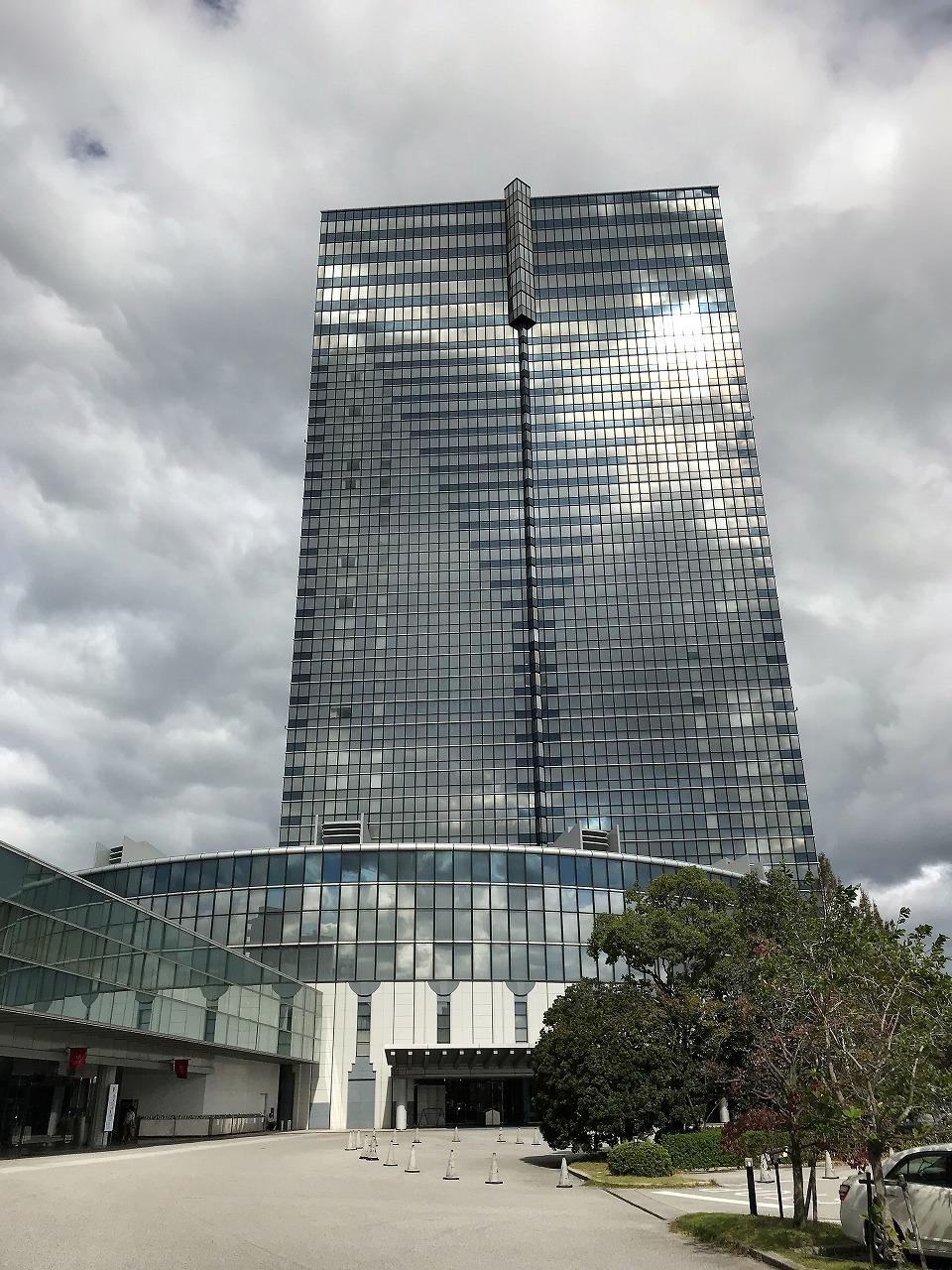 ホテル 大津 プリンス